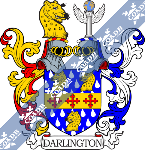 darlington-twocrest-1.png