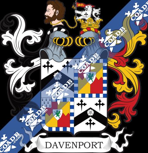 davenport-nocrest-6.png