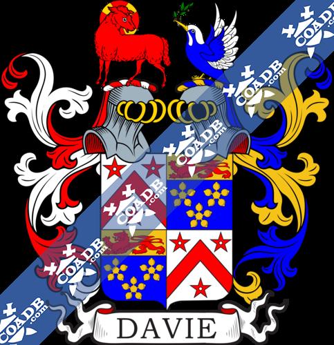 davie-twocrest-1.png
