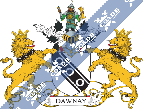 dawn-supporters-2.png