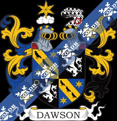 dawson-twocrest-15.png