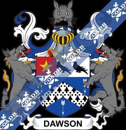 dawson-twocrest-4.png