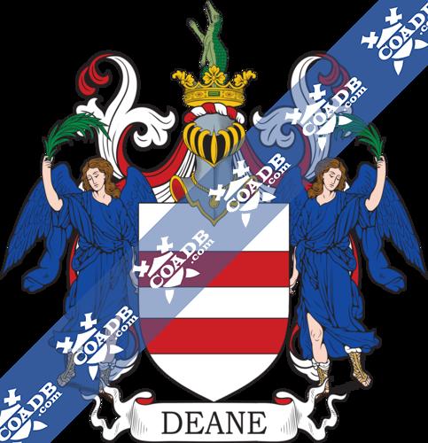 dean-twocrest-8.png