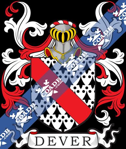dever-nocrest-1.png