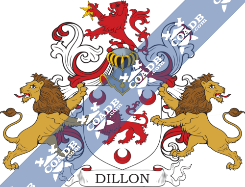dillon-supporters-2.png