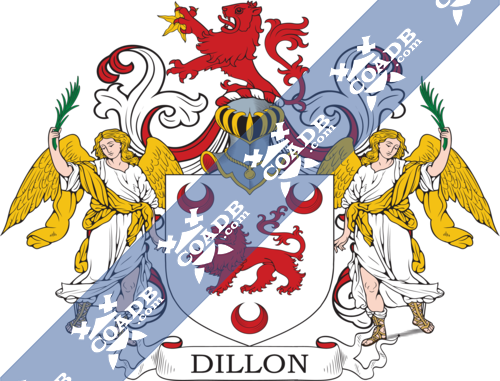 dillon-supporters-3.png