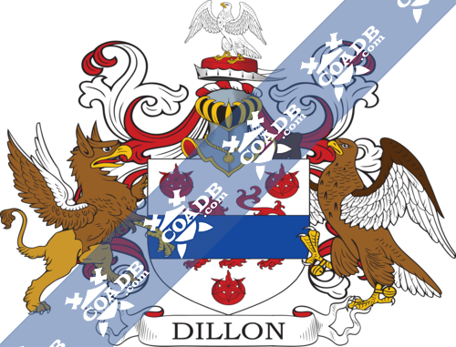 dillon-supporters-8.png