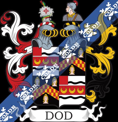 dodd-twocrest-6.png