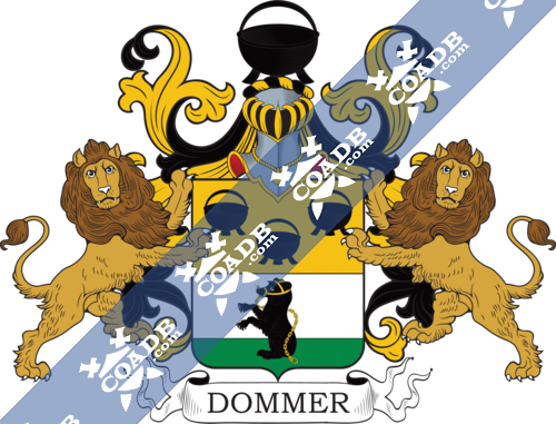 dommer-supporters-3.png