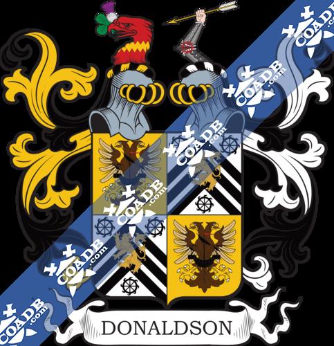 donaldson-twocrest-12.png