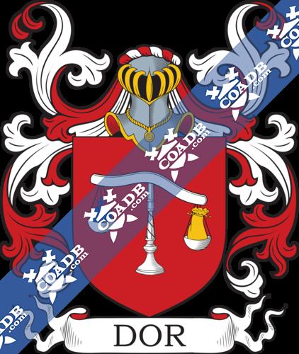 dor-nocrest-1.png