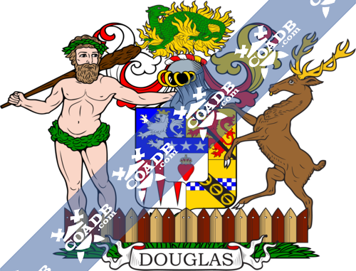 douglas-supporters-14.png