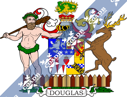 douglas-supporters-15.png