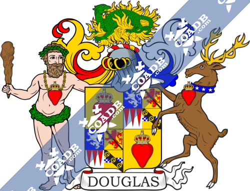 douglas-supporters-16.png