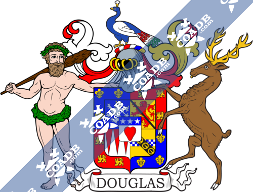 douglas-supporters-18.png