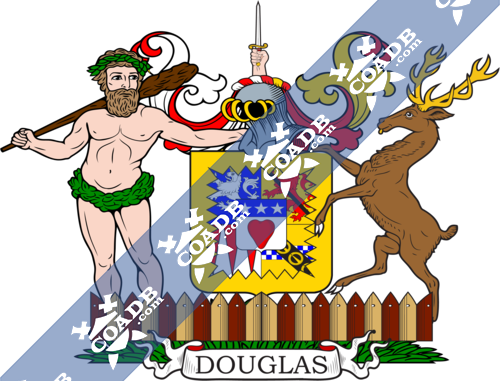 douglas-supporters-20.png