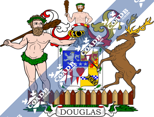 douglas-supporters-21.png