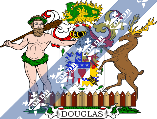 douglas-supporters-23.png
