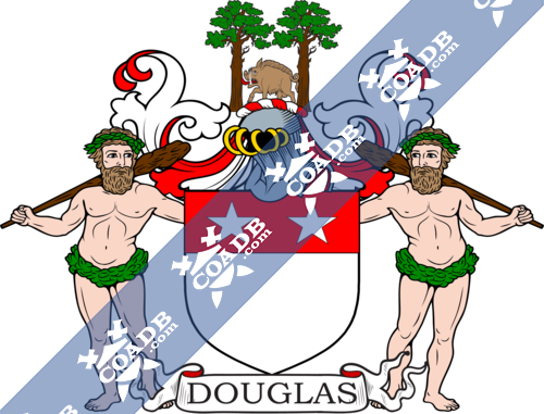 douglas-supporters-25.png
