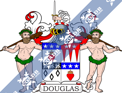 douglas-supporters-29.png