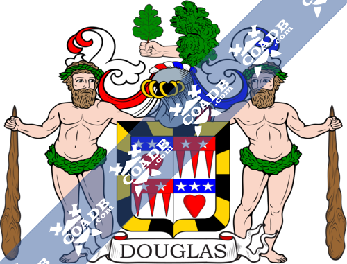douglas-supporters-30.png