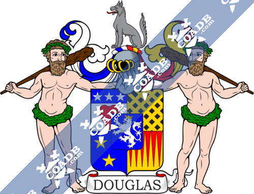 douglas-supporters-5.png
