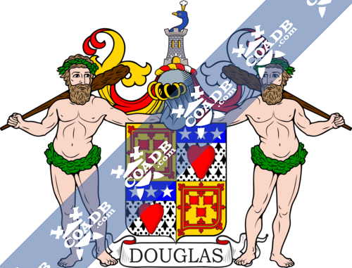 douglas-supporters-6.png