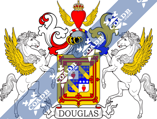 douglas-supporters-7.png