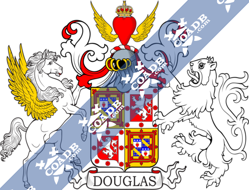 douglas-supporters-8.png