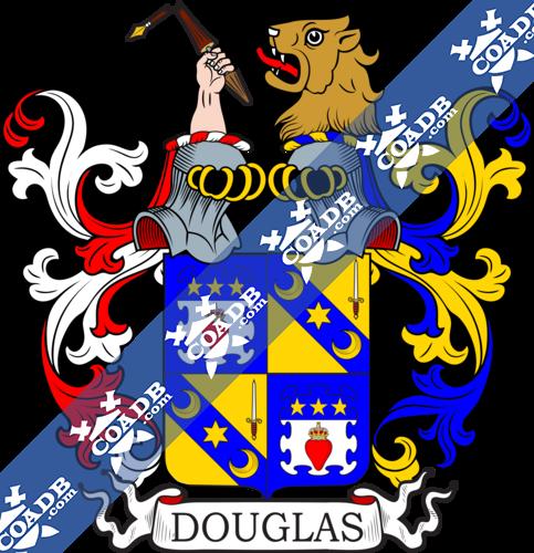 douglas-twocrest-11.png