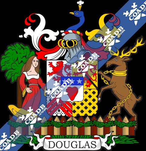 douglas-twocrest-13.png