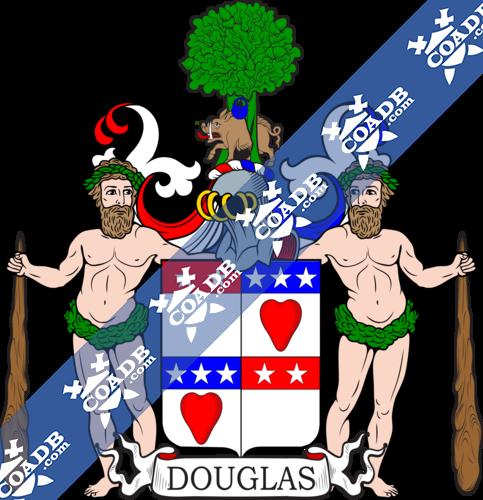 douglas-twocrest-26.png