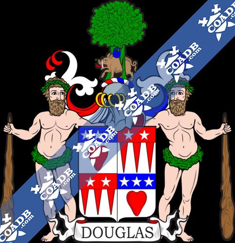 douglas-twocrest-27.png