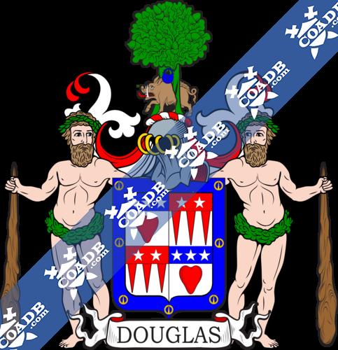 douglas-twocrest-35.png