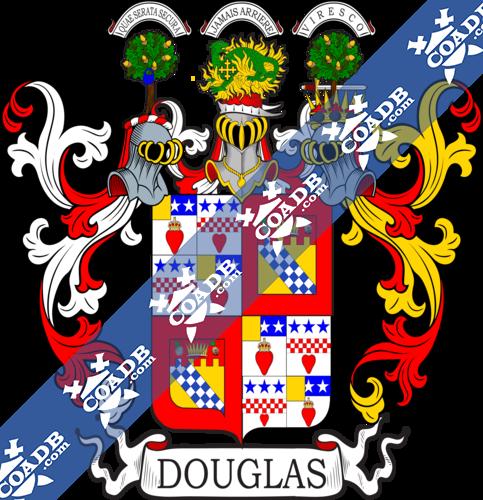 douglas-twocrest-49.png
