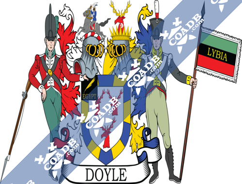 doyle-supporters-1.png