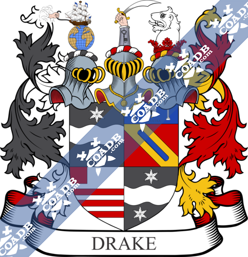 drake-threecrest-7.png