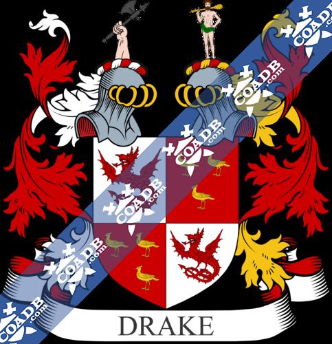 drake-twocrest-3.png