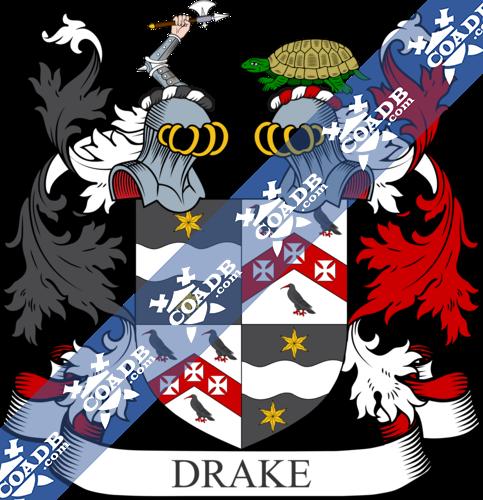 drake-twocrest-5.png