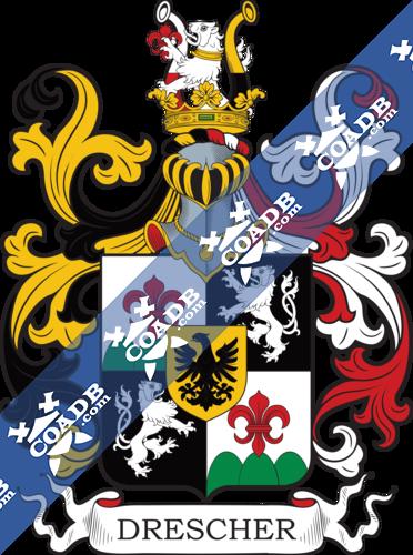 drescher-withcrest-2.png