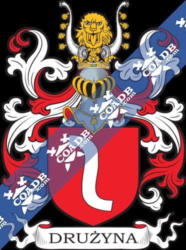 druzyna-withcrest-1.png