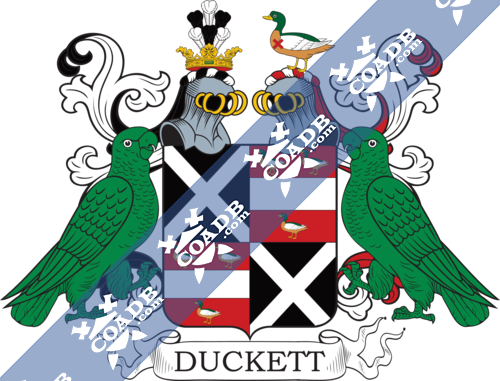 duckett-supporters-1.png
