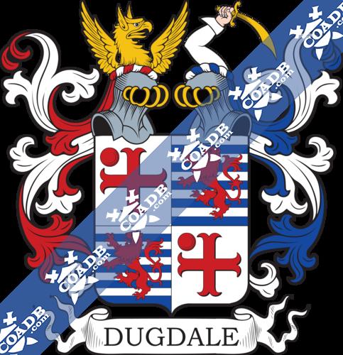 dugdale-twocrest-3.png