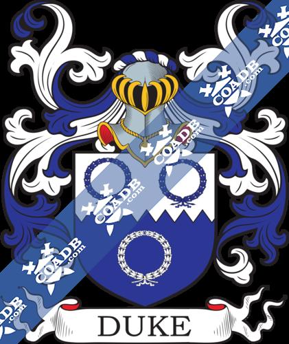 duke-nocrest-1.png