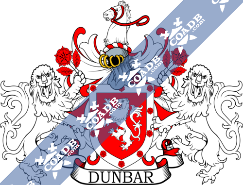 dunbar-supporters-6.png
