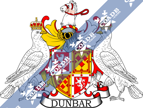 dunbar-supporters-8.png