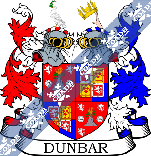 dunbar-twocrest-11.png