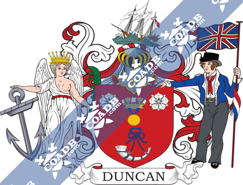duncan-supporters-2.png