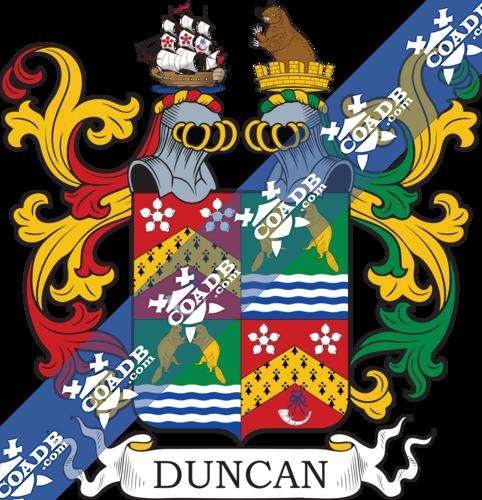 duncan-twocrest-7.png