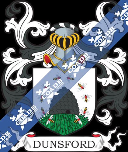 dunsford-nocrest-1.png